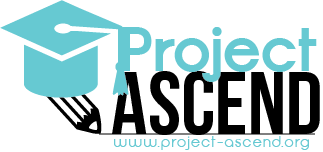 Project ASCEND